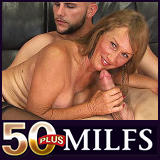 50 Plus MILFs - 50 Plus MILFs