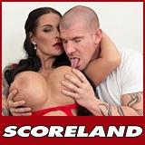 Scoreland