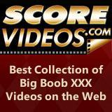 Score Videos