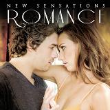 NS Romance