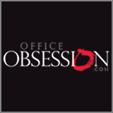 Office Obsession - Office Obsession
