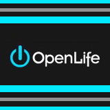Open Life - Open Life