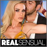 Real Sensual