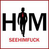 See Him Fuck