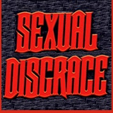 Sexual Disgrace - Sexual Disgrace