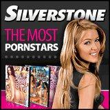 Silverstone DVD