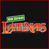 Eighth Street Latinas