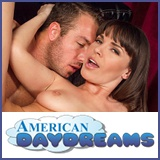 American Daydreams - American Daydreams