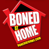Boned at Home - Boned at Home