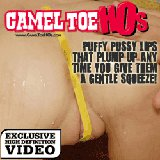 Camel Toe Hos