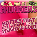 Cash for Chunkers - Cash for Chunkers