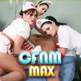 CFNM Max