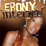 Ebony Internal - Ebony Internal
