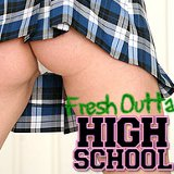 Fresh Outta High School - Fresh Outta High School