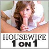 Housewife 1 on 1