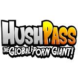 Hush Pass