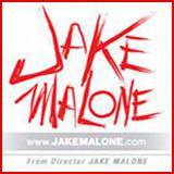 Jake Malone