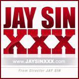 Jay Sin XXX