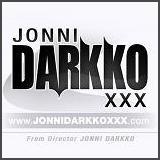 Jonni Darkko XXX