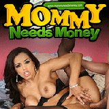 Mommy Needs Money