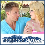 Neighbor Affair - Neighbor Affair
