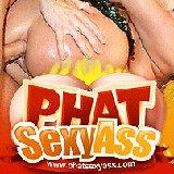 Phat Sexy Ass