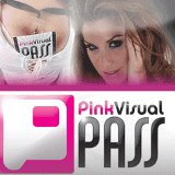Pink Visual Pass