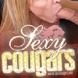 Sexy Cougars