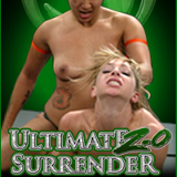 Ultimate Surrender - Ultimate Surrender