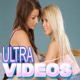 Ultra Videos