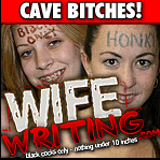 Wife Writing - Wife Writing