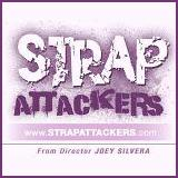 Strap Attackers