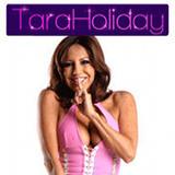 Tara Holiday XXX