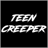 Teen Creeper
