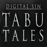 Tabu Tales