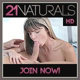 Twenty First Naturals