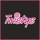 Twistys Hard