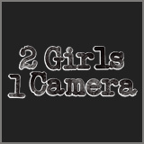 Two Girls One Camera - Two Girls One Camera