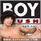 Gay Porn Site Profiles at CockSuckersGuide.com