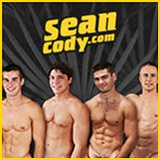 Gay Porn Site Profiles at CockSuckersGuide.com