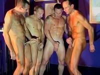 Gay Porn Videos at CockSuckerVideos.com