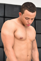 Alan XXX at StraightPornStuds.com
