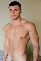 Alex Griffen