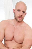 Alex Hell at StraightPornStuds.com