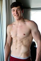 Brett Lucci