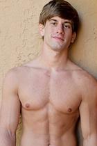 Chad Norman