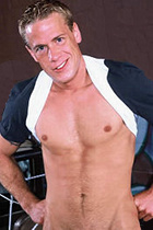 Cody Cash at StraightPornStuds.com