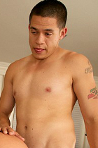 David Loso at StraightPornStuds.com