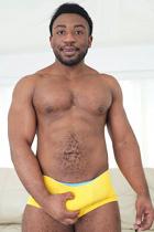 D Frank at StraightPornStuds.com