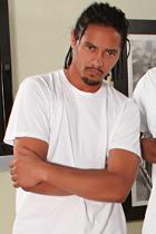 D Snoop